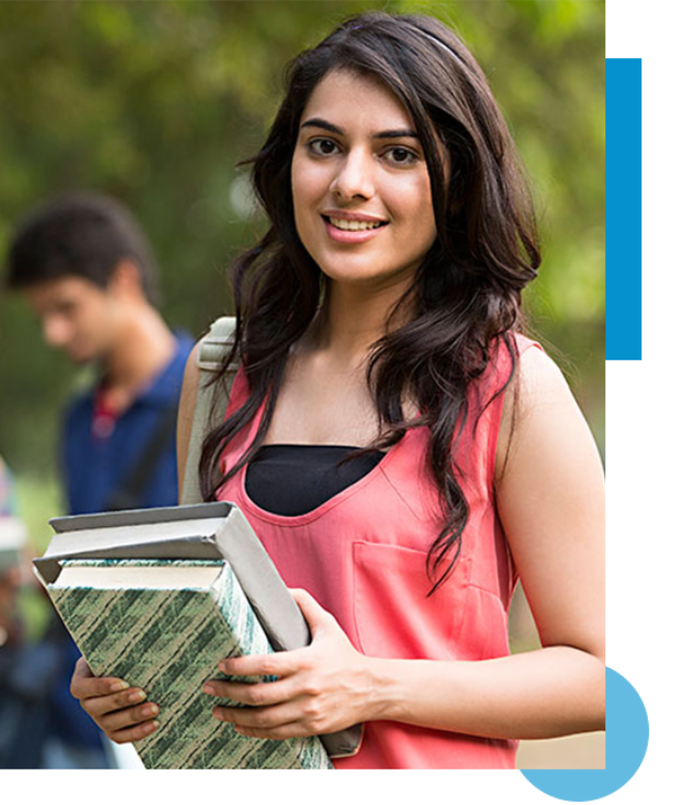 Distant MBA BBA courses