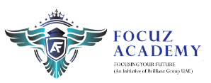 focuz_academy_logo_new2